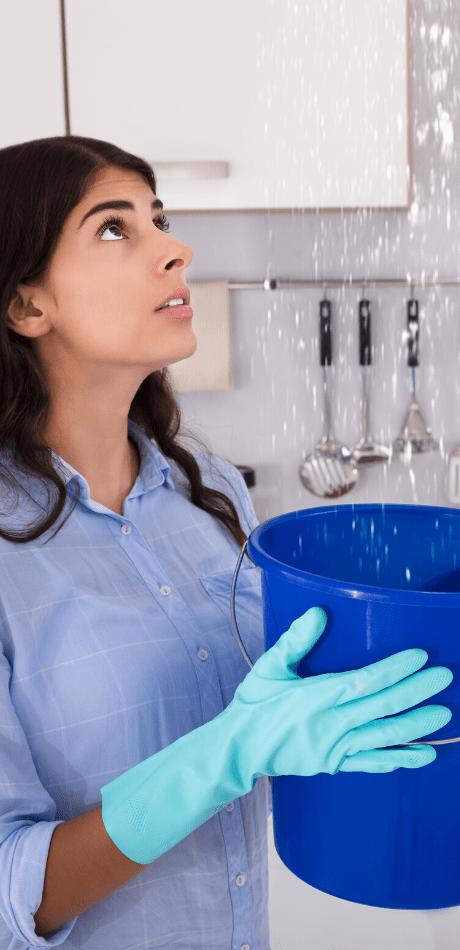 leak-detection-water-ashburton